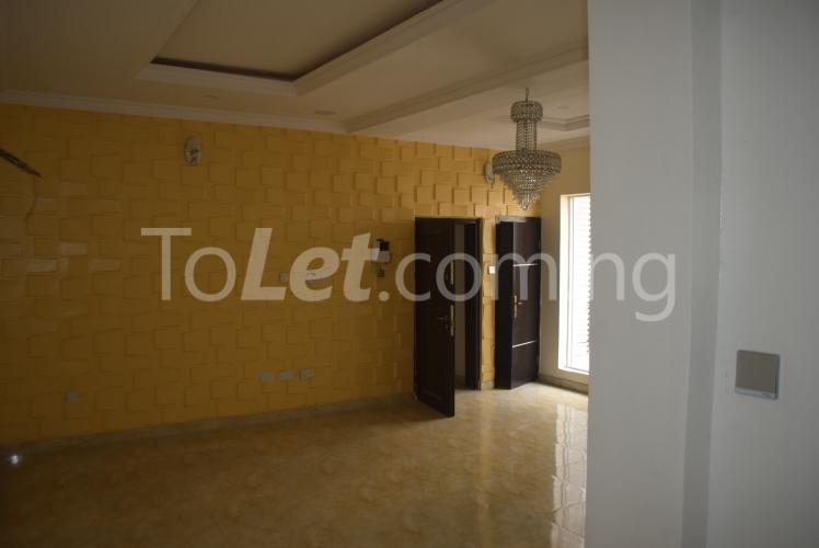 3 bedroom Flat / Apartment for sale queens drive Ikoyi Lagos - 5
