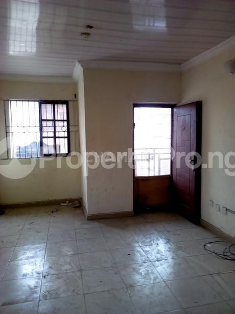 3 bedroom Flat / Apartment for rent magodo GRA phase 2 Kosofe/Ikosi Lagos - 5