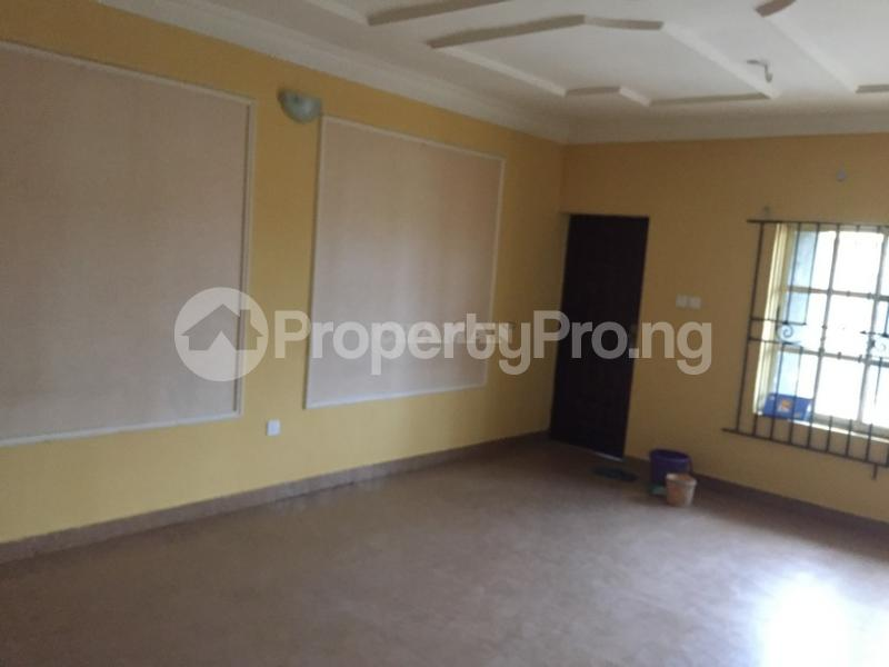 3 bedroom Flat / Apartment for rent Magodo isheri Magodo GRA Phase 1 Ojodu Lagos - 7