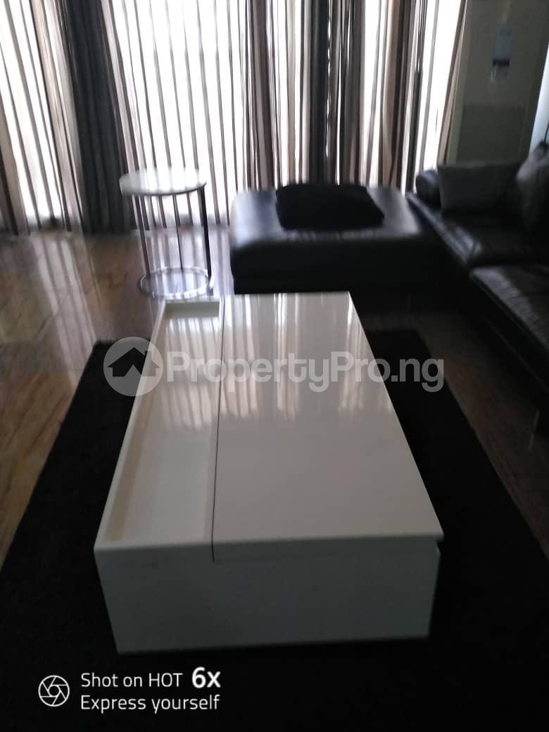 3 bedroom Flat / Apartment for shortlet 1004 Lekki Lagos - 27