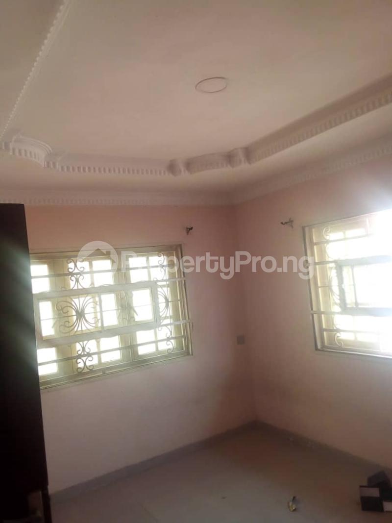 3 bedroom Flat / Apartment for rent behind Icast School,off  Akala Express Ibadan Oyo - 18