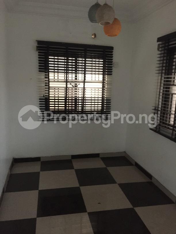 3 bedroom Flat / Apartment for rent Omole estate Omole phase 2 Ojodu Lagos - 9