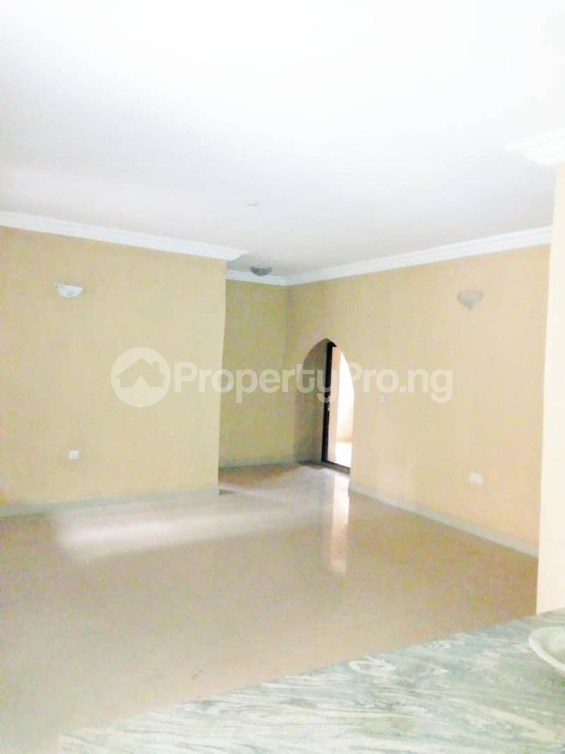 3 bedroom Flat / Apartment for rent River Valley Estate River valley estate Ojodu Lagos - 1