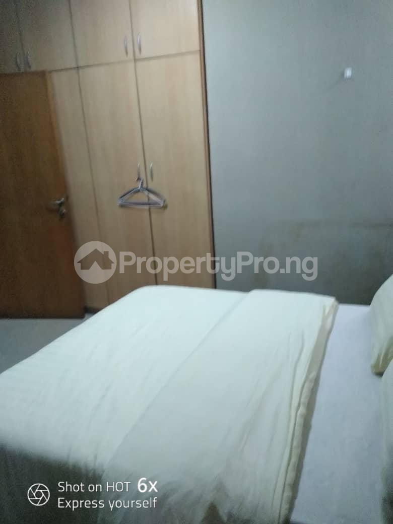 3 bedroom Flat / Apartment for shortlet 1004 Lekki Lagos - 3