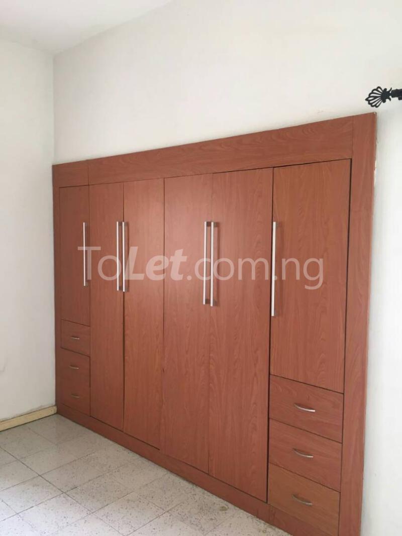3 bedroom Flat / Apartment for rent Off bourdillon  Bourdillon Ikoyi Lagos - 6