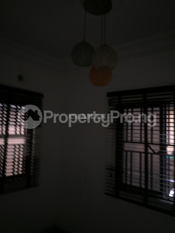 3 bedroom Flat / Apartment for rent Omole estate Omole phase 2 Ojodu Lagos - 5