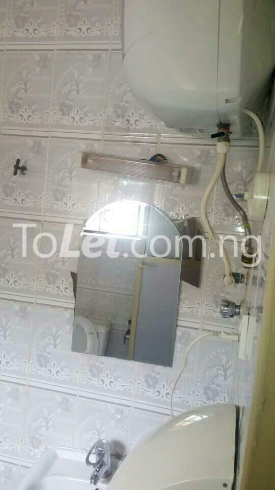 3 bedroom Flat / Apartment for rent GEMADE Egbeda Alimosho Lagos - 7