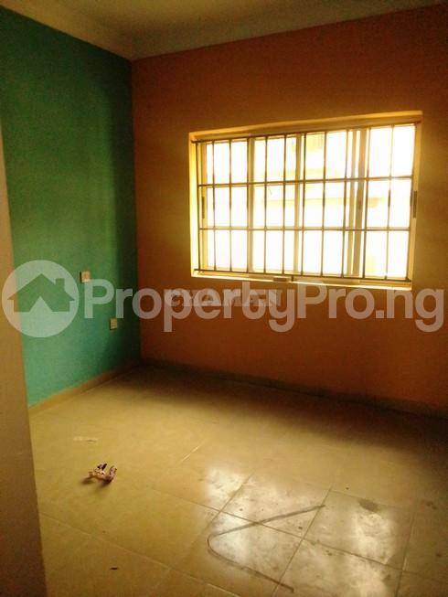 3 bedroom Flat / Apartment for rent Praisehill estATE NEAR ISECOM opic Isheri North Ojodu Lagos - 6