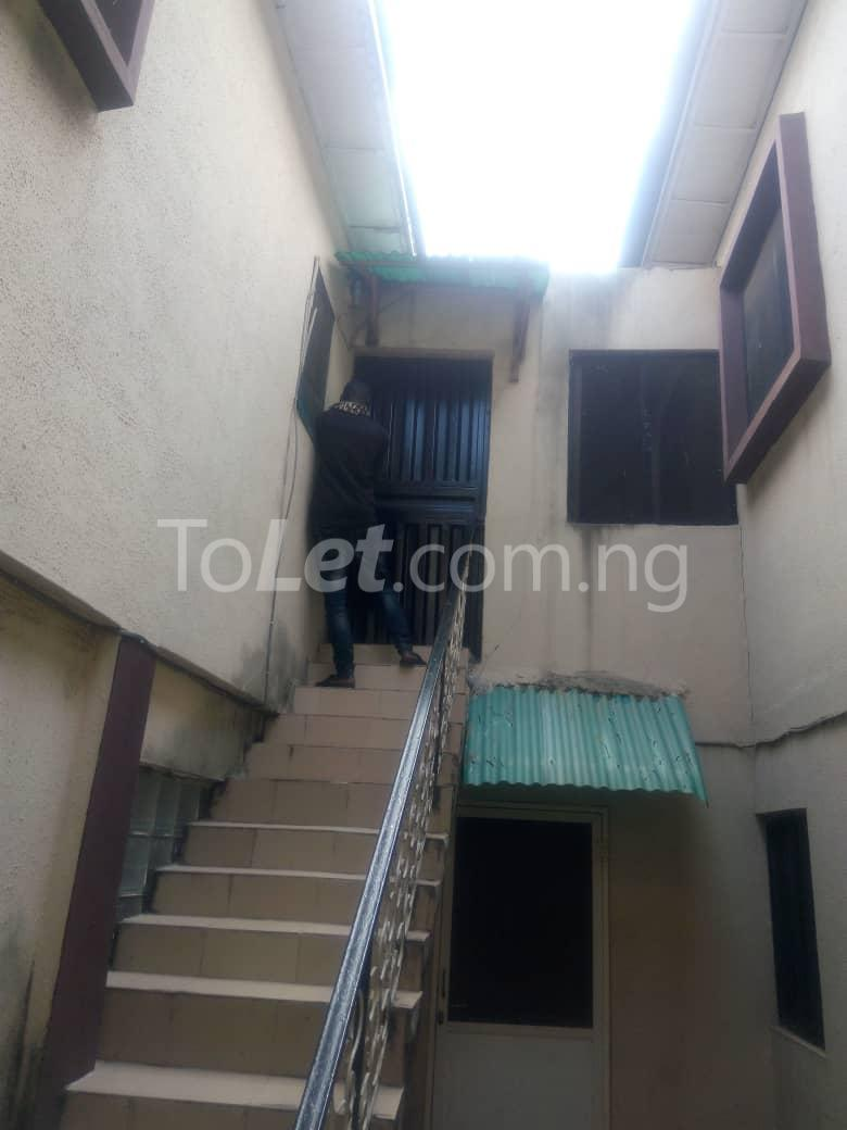 3 bedroom Flat / Apartment for rent pedro Palmgroove Shomolu Lagos - 1