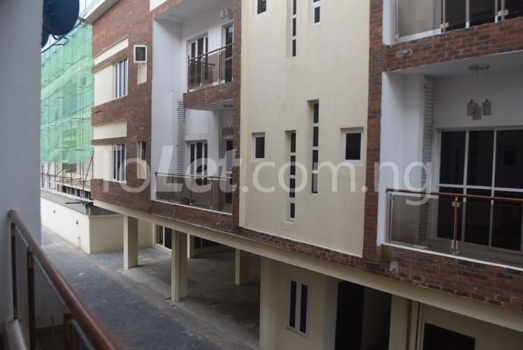 3 bedroom Flat / Apartment for sale queens drive Ikoyi Lagos - 0