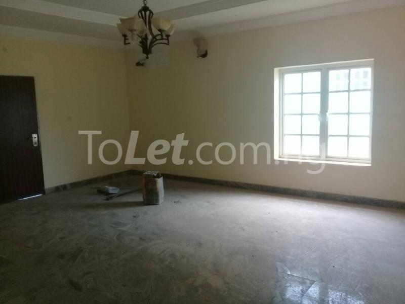 Flat / Apartment for sale Durumi Durumi Abuja - 5