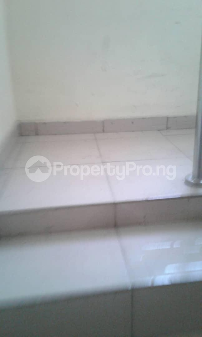 3 bedroom Flat / Apartment for rent - Ago palace Okota Lagos - 3