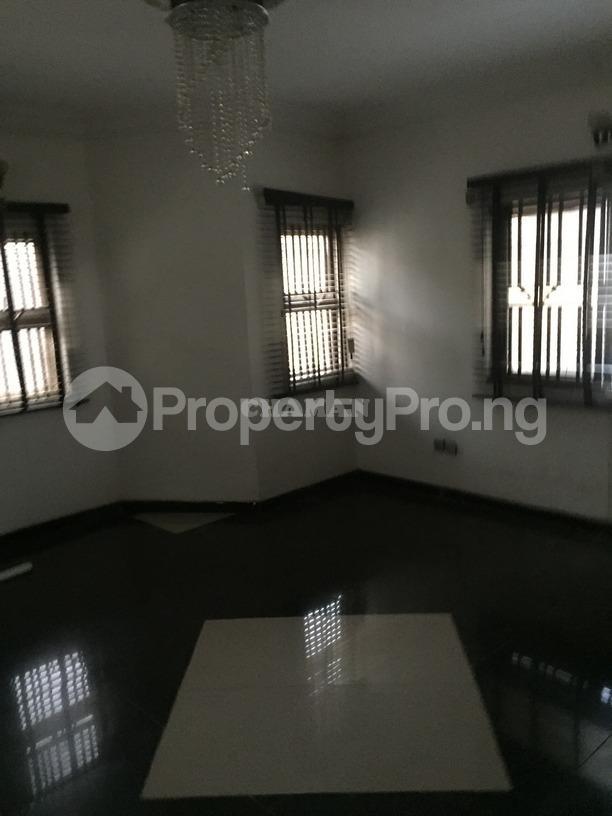 3 bedroom Flat / Apartment for rent Omole estate Omole phase 2 Ojodu Lagos - 21