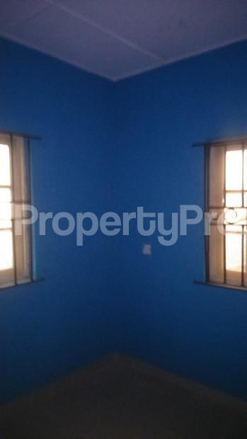 3 bedroom Flat / Apartment for rent Magboro town via Arepo Ogun - 4