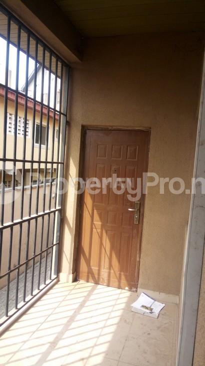 3 bedroom Flat / Apartment for rent magodo phasse 2 Kosofe/Ikosi Lagos - 3
