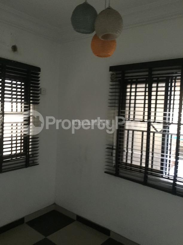 3 bedroom Flat / Apartment for rent Omole estate Omole phase 2 Ojodu Lagos - 6