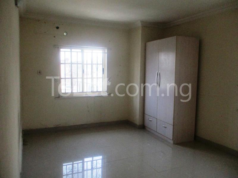 3 bedroom Flat / Apartment for rent - Osapa london Lekki Lagos - 5