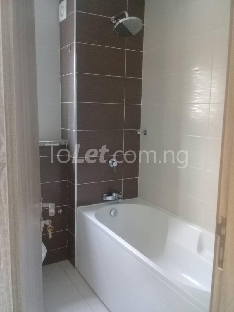 Flat / Apartment for sale Durumi Durumi Abuja - 7