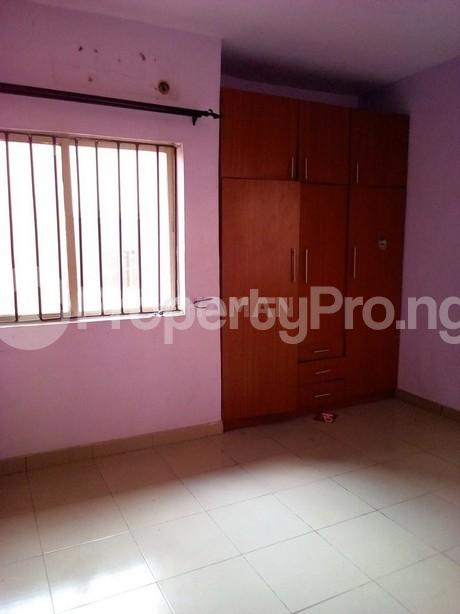 3 bedroom Flat / Apartment for rent magodo phase 2 Kosofe/Ikosi Lagos - 12