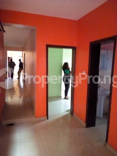 3 bedroom Flat / Apartment for rent magodo phase 2 Kosofe/Ikosi Lagos - 14