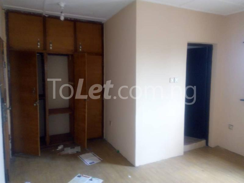 3 bedroom Flat / Apartment for rent pedro Palmgroove Shomolu Lagos - 2