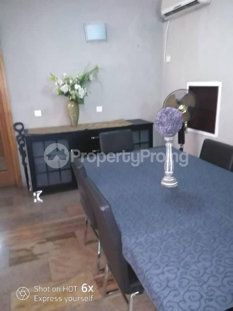 3 bedroom Flat / Apartment for shortlet 1004 Lekki Lagos - 23