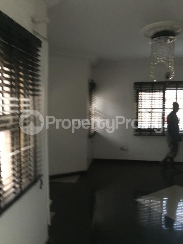 3 bedroom Flat / Apartment for rent Omole estate Omole phase 2 Ojodu Lagos - 8
