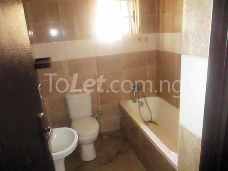 3 bedroom Flat / Apartment for rent - Osapa london Lekki Lagos - 2