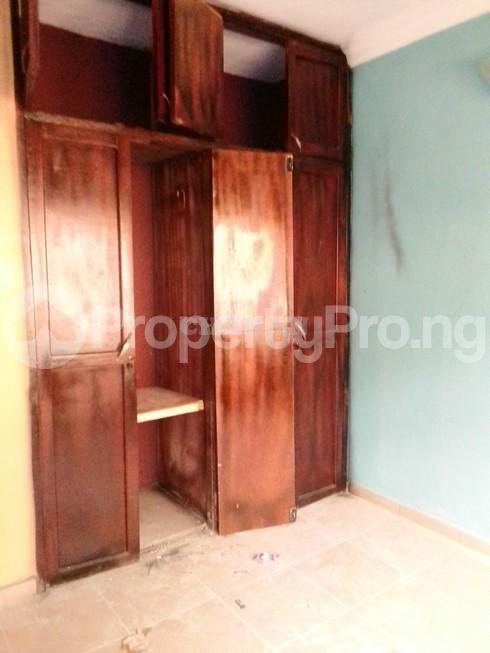 3 bedroom Flat / Apartment for rent Praisehill estATE NEAR ISECOM opic Isheri North Ojodu Lagos - 7
