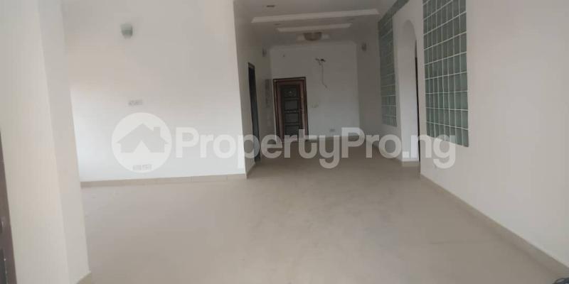 3 bedroom Office Space Commercial Property for rent Lekki Lekki Phase 1 Lekki Lagos - 3