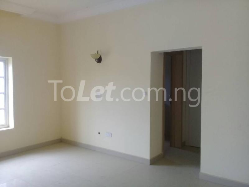 Flat / Apartment for sale Durumi Durumi Abuja - 6