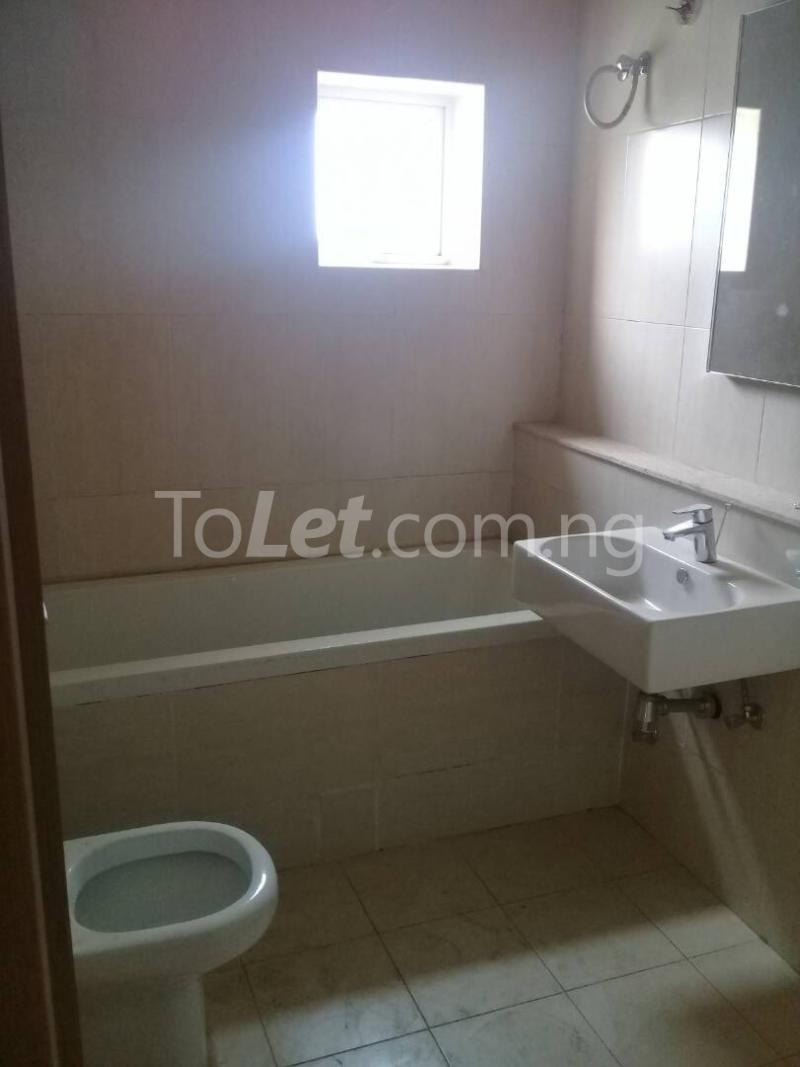 Flat / Apartment for sale Durumi Durumi Abuja - 3