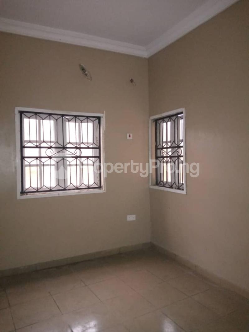 3 bedroom Flat / Apartment for rent Jakande Lekki Lagos - 6