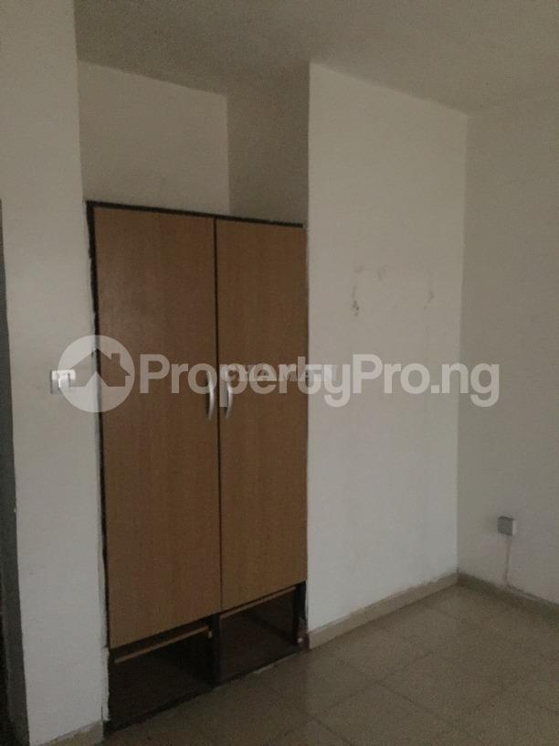 3 bedroom Flat / Apartment for rent Omole estate Omole phase 2 Ojodu Lagos - 18