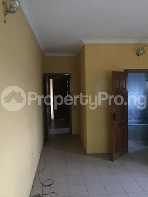 3 bedroom Flat / Apartment for rent magodo phase 2 Magodo GRA Phase 2 Kosofe/Ikosi Lagos - 5