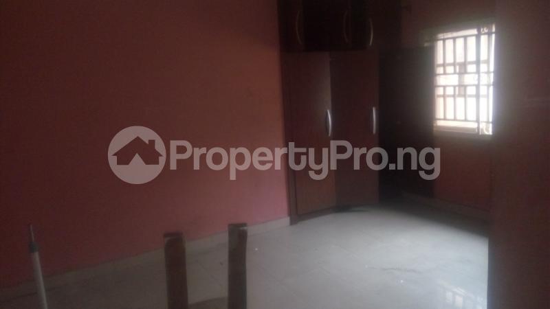 3 bedroom Shared Apartment Flat / Apartment for rent Glory Estate, Isheri-idimu Road, Lagos State Isheri Egbe/Idimu Lagos - 2