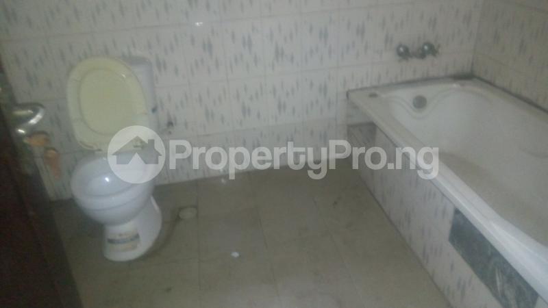 3 bedroom Shared Apartment Flat / Apartment for rent Glory Estate, Isheri-idimu Road, Lagos State Isheri Egbe/Idimu Lagos - 1