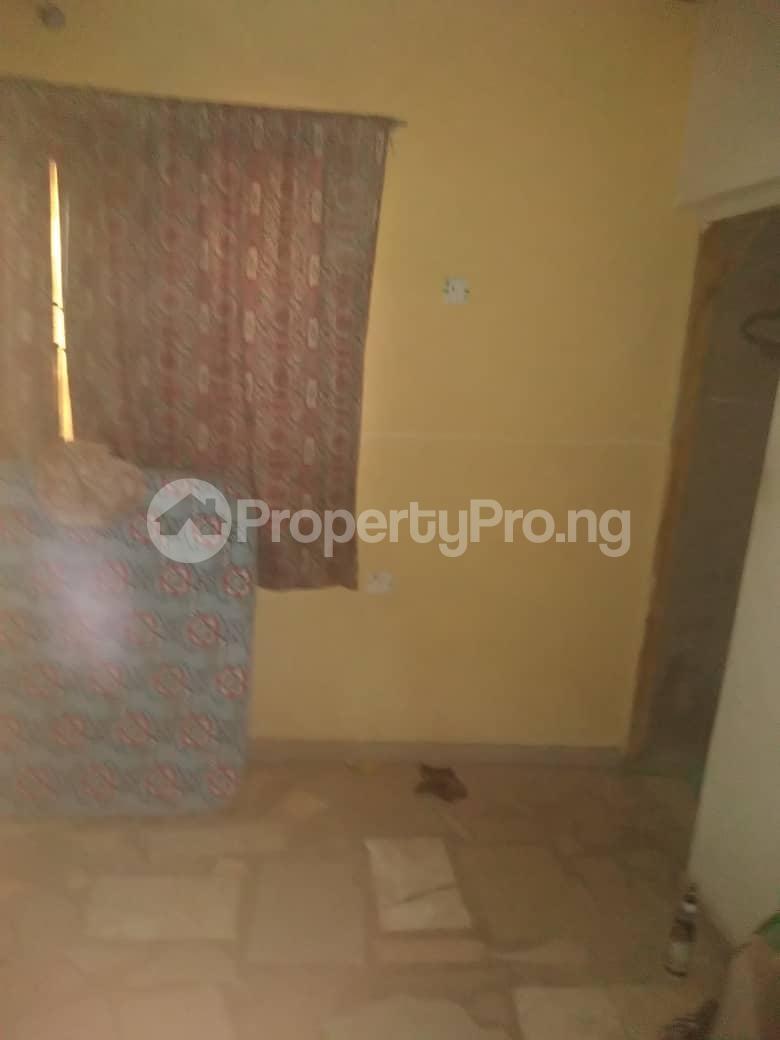 3 bedroom Flat / Apartment for sale  Candos road Ipaja  Ipaja Lagos - 4