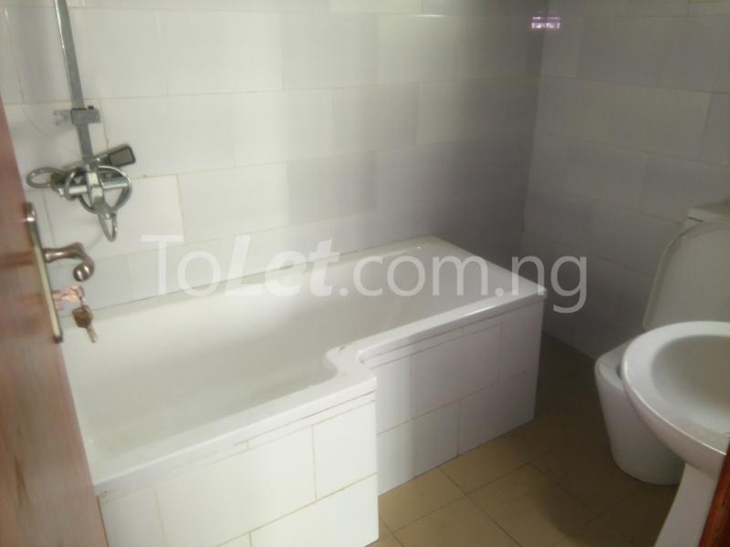 3 bedroom Flat / Apartment for rent Grace Nduko Street at Arowojobe Estate. Mende Maryland Lagos - 6