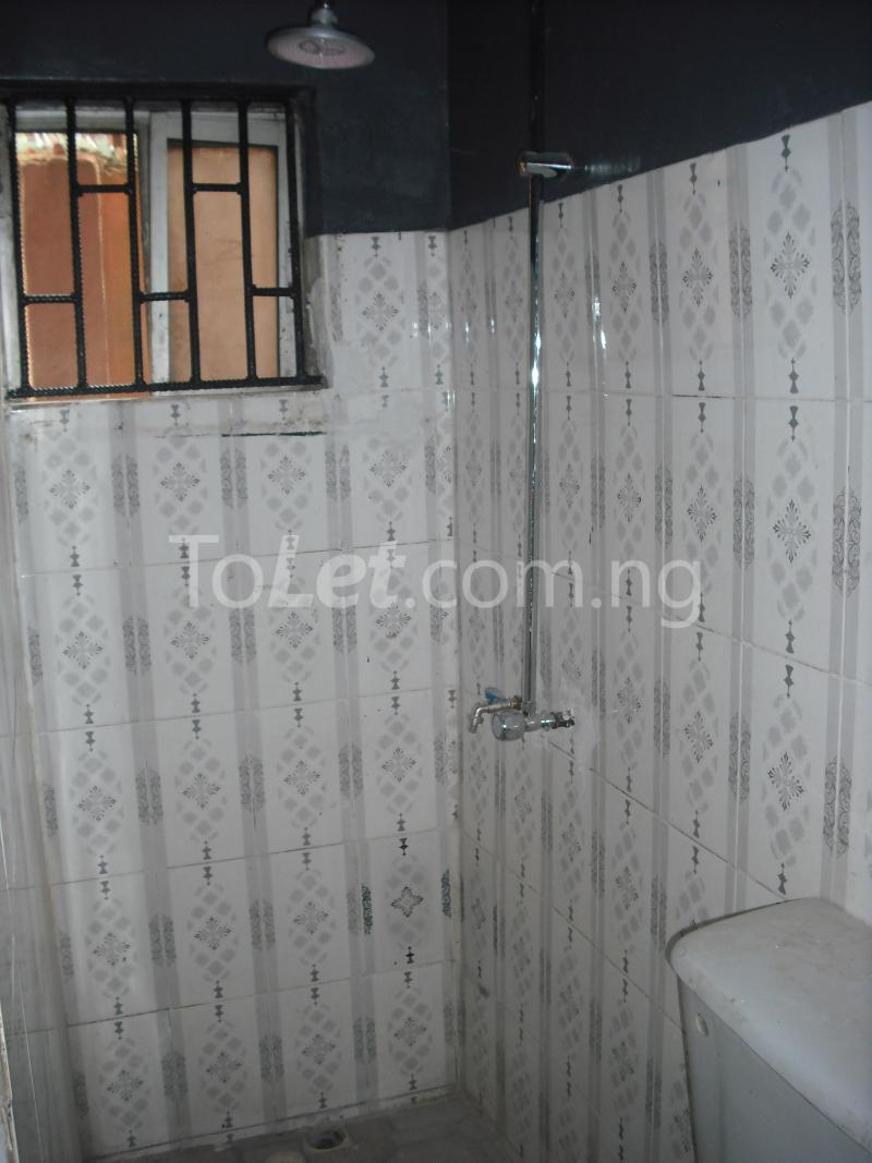 3 bedroom Flat / Apartment for rent 34, Ajayi Road Ogba, Lagos Ajayi road Ogba Lagos - 9