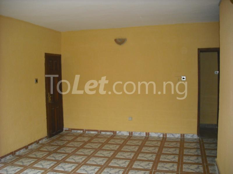 3 bedroom Flat / Apartment for rent 34, Ajayi Road Ogba, Lagos Ajayi road Ogba Lagos - 3