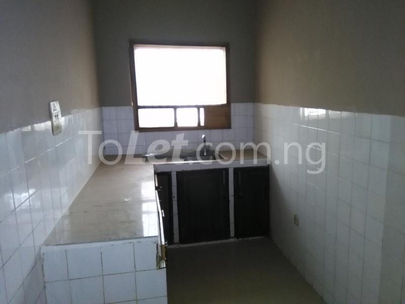 3 bedroom Flat / Apartment for rent Abiodun oshowole cl Opebi Ikeja Lagos - 4