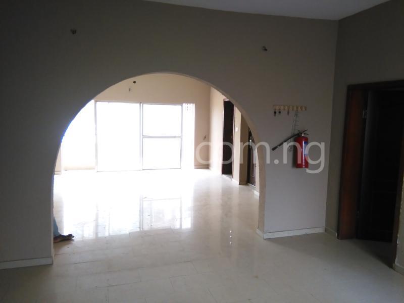 3 bedroom Flat / Apartment for rent Abiodun oshowole cl Opebi Ikeja Lagos - 6