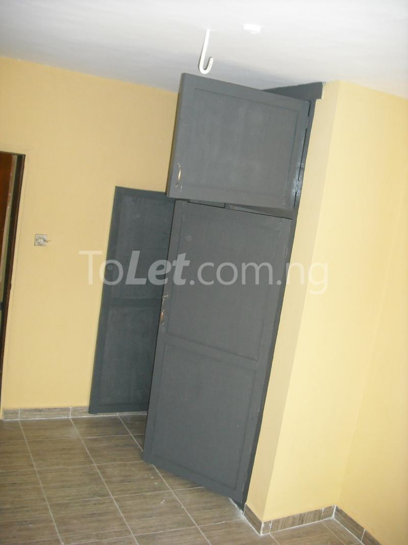 3 bedroom Flat / Apartment for rent 34, Ajayi Road Ogba, Lagos Ajayi road Ogba Lagos - 5