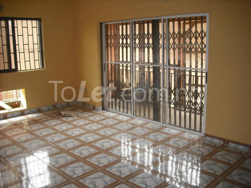 3 bedroom Flat / Apartment for rent 34, Ajayi Road Ogba, Lagos Ajayi road Ogba Lagos - 2