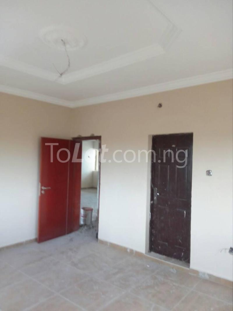 3 bedroom Flat / Apartment for rent Bode Thomas Lagos - 4