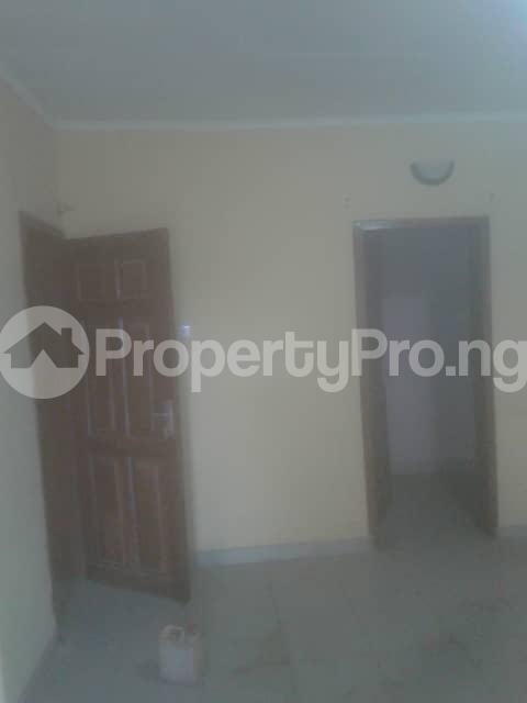 3 bedroom Terraced Bungalow House for rent Iyana church  Iwo Rd Ibadan Oyo - 2