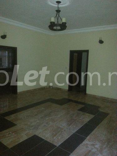 3 bedroom Flat / Apartment for rent Mobil road Ilaje Lagos - 2