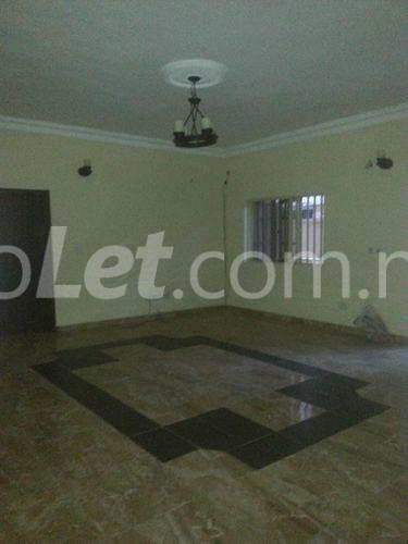 3 bedroom Flat / Apartment for rent Mobil road Ilaje Lagos - 3