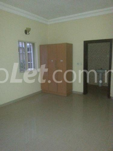 3 bedroom Flat / Apartment for rent Mobil road Ilaje Lagos - 5